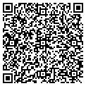 QR code with Palm Coast Golf Ball Co contacts