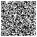 QR code with John F Herring Inc contacts