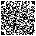 QR code with First Choice Home Health contacts