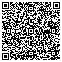 QR code with Leather Master Inc contacts