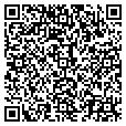 QR code with L D Ceilings contacts