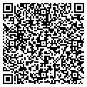 QR code with Juliana's Nail Salon contacts