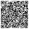 QR code with Global Turf Equipment LLC contacts