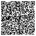 QR code with Hands On Travel Inc contacts