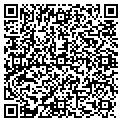 QR code with Sheridan Self Storage contacts