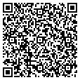 QR code with Barr Financial contacts