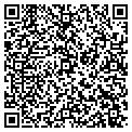 QR code with F Z M International contacts