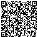 QR code with Popular Insurance contacts