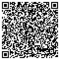QR code with Island Health Foods Inc contacts