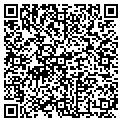 QR code with Rubicom Systems Inc contacts