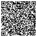 QR code with A Tropical Breeze Enterprise contacts