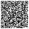 QR code with Harvinder S Chadda Dr contacts