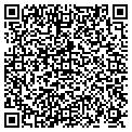 QR code with Belz Private School-Cape Coral contacts