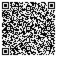QR code with Par 3 Golf Club contacts