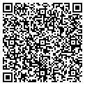 QR code with Cabinet Restylers contacts