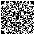 QR code with Pga Tour Guide To Golf contacts