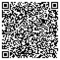 QR code with Suchoski Asset Management contacts