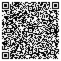 QR code with Kingdom Property Services contacts