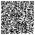 QR code with Tuscany Pointe contacts