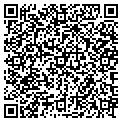 QR code with Eucharist Construction Inc contacts