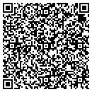 QR code with Lynn's Welding contacts