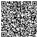 QR code with Great China Buffett contacts