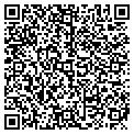 QR code with Lakeview Center Inc contacts