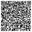 QR code with KOZY Korner Elderly Care II contacts