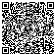 QR code with Rev contacts