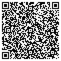 QR code with Premier Pharmacy contacts