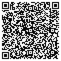 QR code with Massage Experience Siesta Key contacts
