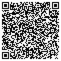 QR code with Old Native Outdoor Kitchen's contacts