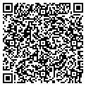 QR code with Daylight Wholesale Nursery contacts