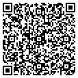 QR code with Glenn Polk contacts