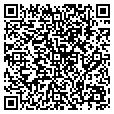 QR code with Tom Winter contacts