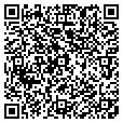 QR code with Spy USA contacts