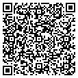 QR code with Augustine Arsene contacts