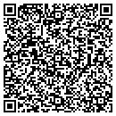 QR code with Sunset Satellite Service Center contacts