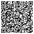 QR code with Green's Electric contacts