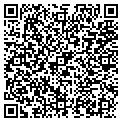 QR code with Specialty Welding contacts