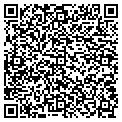 QR code with First Choice Communications contacts
