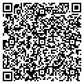 QR code with Southland Site Contractors contacts