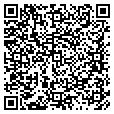 QR code with Vann Academy Inc contacts