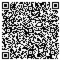QR code with US Army Reserve Training Center contacts