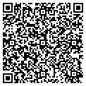 QR code with Traveso & Associates Inc contacts