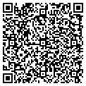 QR code with Load King Trailer Rentals contacts