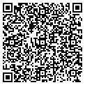 QR code with Kirk Brown Atty contacts
