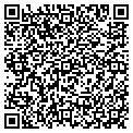 QR code with Accent On Quality Roofing Inc contacts