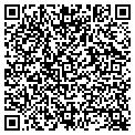 QR code with Ronald Kincaid Photographer contacts