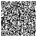 QR code with Computer Center Of Sanford contacts